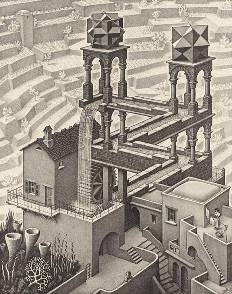 bild_MC-Escher-Waterfall-19